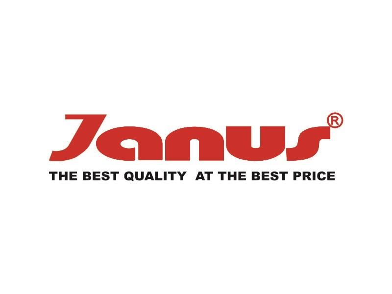 Janus Computadores